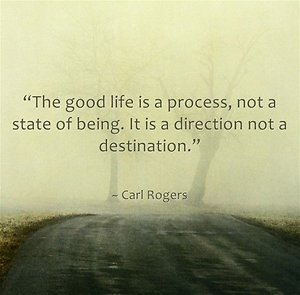Carl Rogers Qoute1